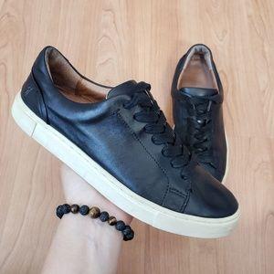 Frye Ivy Sneaker
